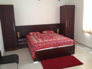 ROOMS IN COLOMBO SRILANKA - Colombo vacation rentals