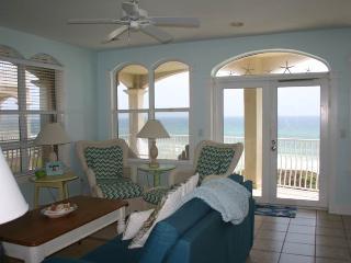 Monterey Condominium 201C - Seacrest Beach vacation rentals