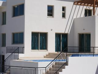 Villa Kefi - Latchi vacation rentals