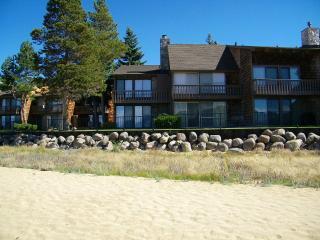Wonderful Tahoe Keys Lakefront Home ~ RA905 - South Lake Tahoe vacation rentals