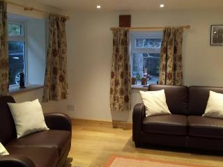 Snowdon Cottage - Beddgelert vacation rentals