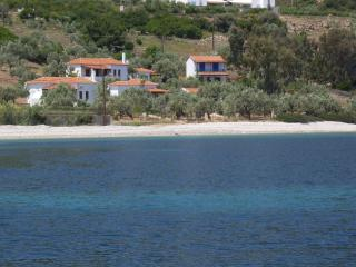 Christou houses/ ilios cottage - Steni Vala vacation rentals