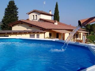Casa per vacanze nel cuore del Chianti - San Casciano in Val di Pesa vacation rentals