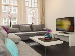 Lange Apartment - Amsterdam vacation rentals
