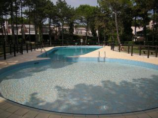 Holiday House Villa Estate - Lignano Pineta vacation rentals