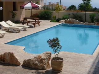 Tala Seaview - Tala vacation rentals