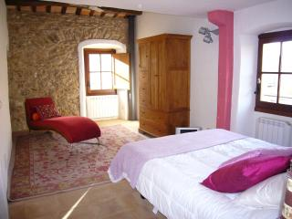 Stone house in Costa Brava - Regencos vacation rentals