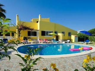 Olhos D'agua 59340 - Albufeira vacation rentals