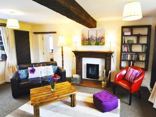 Romantic 1 bedroom Cottage in Ashburton - Ashburton vacation rentals