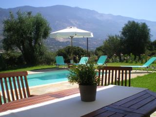 3 bedroom House with Internet Access in Karavados - Karavados vacation rentals