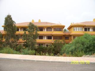 Nice Condo with A/C and Washing Machine - Estrella del Mar vacation rentals
