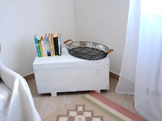 Nice 1 bedroom Bed and Breakfast in Casale Monferrato - Casale Monferrato vacation rentals