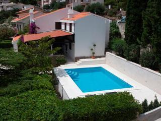 Baška Voda 07565-01 - Brela vacation rentals