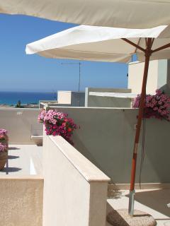 3 bedroom Apartment with Internet Access in Marina di Ragusa - Marina di Ragusa vacation rentals