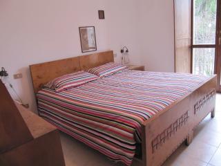 Comodo appartamento con camino - Roccaraso vacation rentals