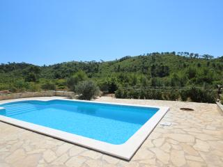 Gorgeous Villa with Internet Access and Dishwasher - Korcula Town vacation rentals