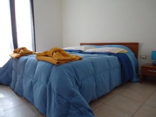 Mare - Calatabiano vacation rentals