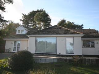 Seaview Bungalow - Saint Austell vacation rentals