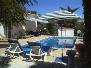 Villa Coral - Paphos vacation rentals