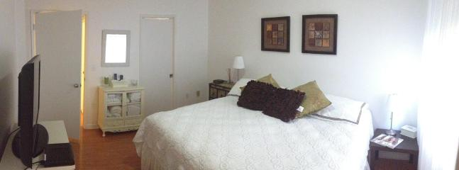 The Yacht Club at Aventura Excellent 1 bedroom !! - Image 1 - Aventura - rentals