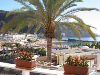 The Captains House in the Village at Puerto de Mogan - Mogan vacation rentals