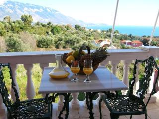 Pernari Apartments - Spartia vacation rentals