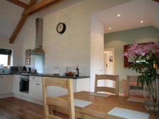 Birch Tree Barn - Abergavenny vacation rentals