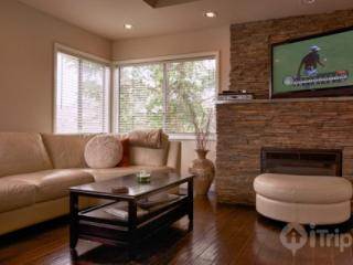 Strand Beach Upper Level Condo - Costa Mesa vacation rentals