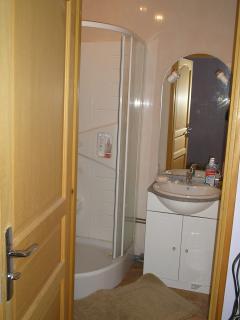 gite  en duplex arras pas de calais - Arras vacation rentals