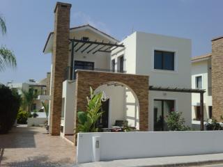Ionian - Ayia Napa vacation rentals