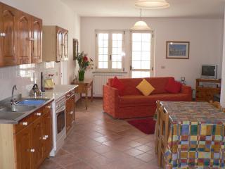 Villa Collecimino - Castiglione Messer Raimondo vacation rentals