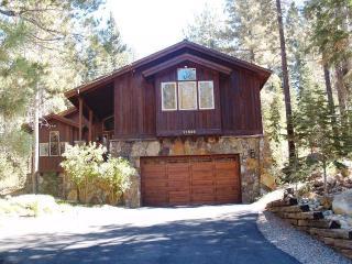 Dunn ~ RA4623 - Truckee vacation rentals