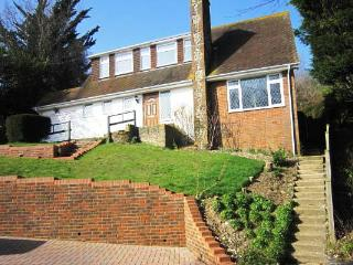 Hill Side - Eastbourne vacation rentals