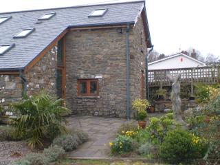 2 bedroom Cottage with Television in Glynneath - Glynneath vacation rentals