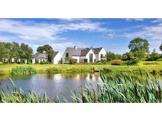 Halloran Hall - Northern Ireland vacation rentals