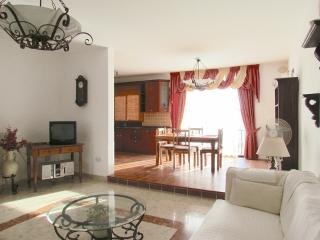 Sunflower Flat - Mellieha vacation rentals