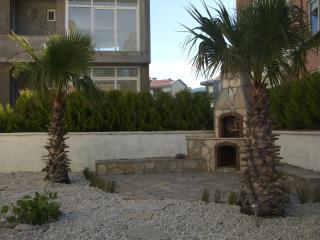 Spacious 4 bedroom Vacation Rental in Dalaman - Dalaman vacation rentals