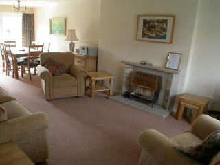 Farthings - Sidmouth vacation rentals