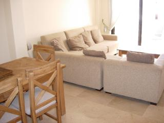 Marina Real - Puerto de la Duquesa vacation rentals