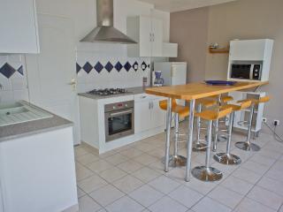 Nice 2 bedroom House in Le Guilvinec - Le Guilvinec vacation rentals