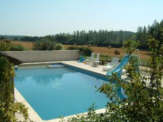 The Stables - ask about late discounts - Plouguernevel vacation rentals