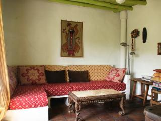 Casa Verde - Alhama de Granada vacation rentals