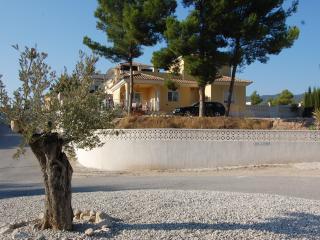 Casa Lindo - Castalla vacation rentals