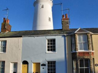 Lighthouse View - Southwold vacation rentals