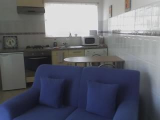Retiro do Marujo. Almadena - Almadena vacation rentals