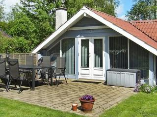 Arrild ~ RA16783 - South Jutland vacation rentals