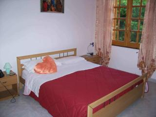 Bright Capo D'orlando vacation Townhouse with Internet Access - Capo D'orlando vacation rentals