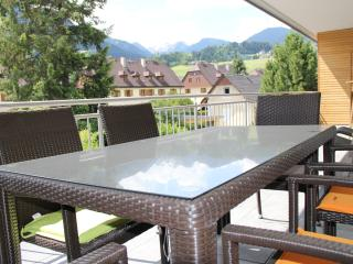 Vacation rentals in Styria