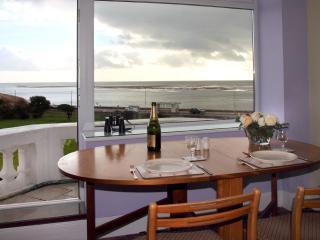 Alexandra - Exmouth vacation rentals