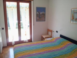 1 bedroom Townhouse with Television in Arco - Arco vacation rentals